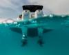 sea.ray-slx-serie-slx-310-ob-05