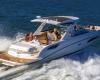 sea.ray-slx-serie-slx-350-01