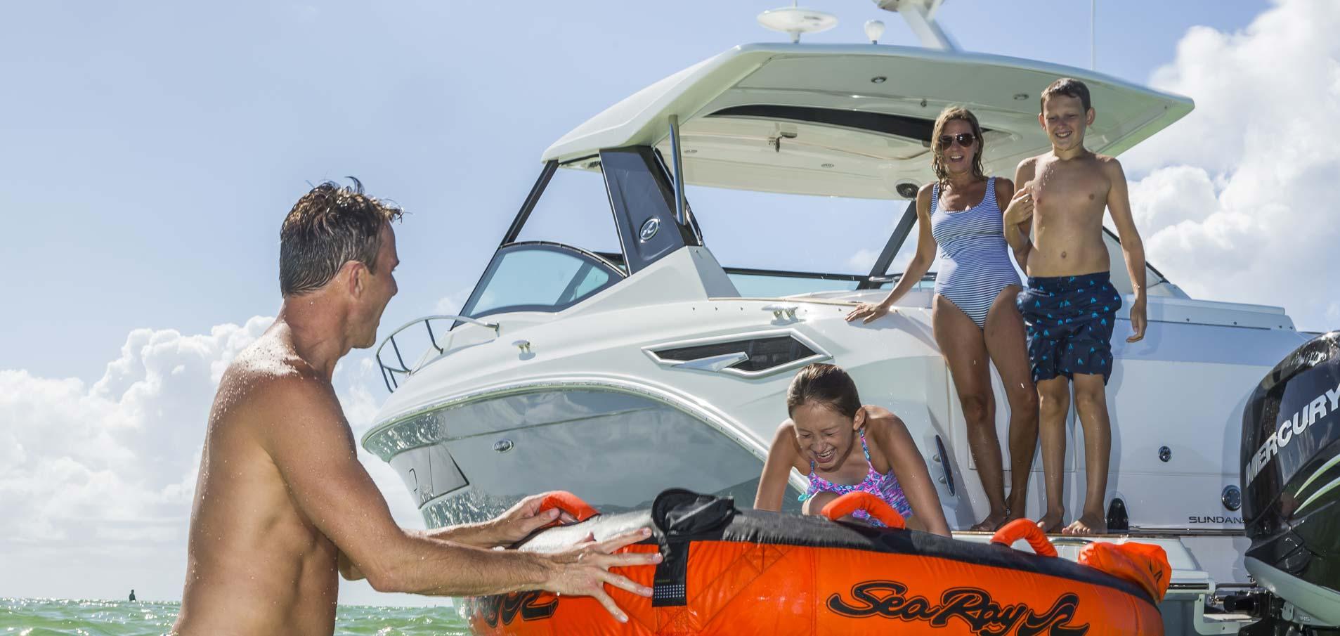 Sea-Ray-Sport-Cruiser-Serie-Modellübersicht