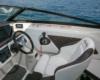 Sea Ray Sun Sport 230 SSE OB Sport Cruiser_11