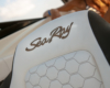 Sea Ray Sun Sport 230 SSE OB Sport Cruiser_12