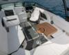 Sea Ray Sun Sport 230 SSE OB Sport Cruiser_13