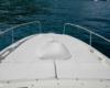 Sea Ray Sun Sport 230 SSE OB Sport Cruiser_15