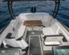 Sea Ray Sun Sport 230 SSE OB Sport Cruiser_20