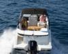 Sea Ray Sun Sport 230 SSE OB Sport Cruiser_22