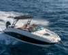 Sea Ray Sun Sport 230 SSE OB Sport Cruiser_23