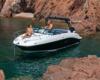 Sea Ray Sun Sport 230 SSE OB Sport Cruiser_33