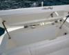 Sea Ray Sun Sport 230 SSE OB Sport Cruiser_5