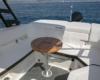 Sea Ray Sun Sport 230 SSE OB Sport Cruiser_6