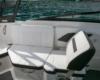 Sea Ray Sun Sport 230 SSE OB Sport Cruiser_7