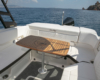 Sea Ray Sun Sport 230 SSE OB Sport Cruiser_8
