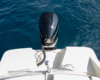 Sea Ray Sun Sport 230 SSE OB Sport Cruiser_9