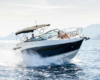 Sea Ray Sundancer 290 Sport Cruiser_16
