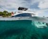 Sea Ray Sundancer 290 Sport Cruiser_2