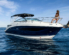 Sea Ray Sundancer 290 Sport Cruiser_20