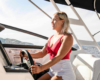 Sea Ray Sundancer 290 Sport Cruiser_24