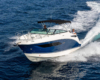 Sea Ray Sundancer 290 Sport Cruiser_26