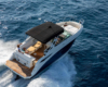 Sea Ray Sundancer 290 Sport Cruiser_31