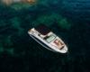 Sea Ray Sundancer 290 Sport Cruiser_41