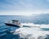 Sea Ray Sundancer 290 Sport Cruiser_47