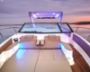 Sea Ray Sundancer 290 Sport Cruiser 2019 Weltpremiere_1