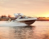 Sea Ray Sundancer 290 Sport Cruiser 2019 Weltpremiere_4