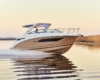 Sea Ray Sundancer 290 Sport Cruiser 2019 Weltpremiere_5