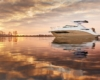 Sea Ray Sundancer 290 Sport Cruiser 2019 Weltpremiere_7