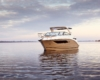 Sea Ray Sundancer 290 Sport Cruiser 2019 Weltpremiere_8