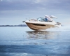 Sea Ray Sundancer 290 Sport Cruiser 2019 Weltpremiere_9