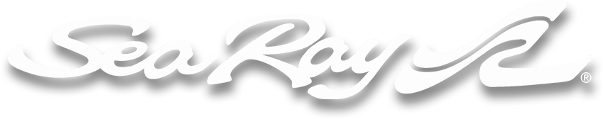 Sea-Ray Logo