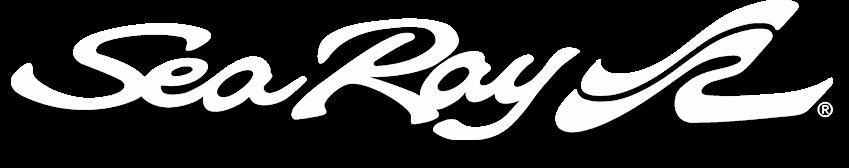 Sea-Ray Logo