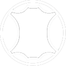 Textil + Leder icon