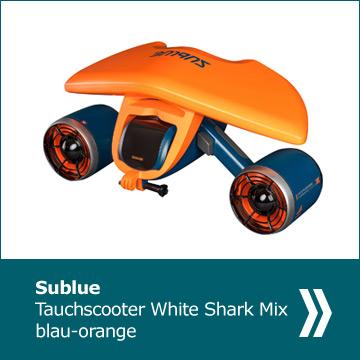 Sublue