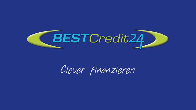 best-credit24