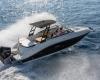 Sea-Ray-Sun-Sport-230-SSE-OB-Sport-Cruiser