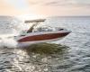 sea-ray-sdx-sdx-250