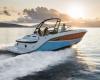 sea-ray-slx-serie-slx-250