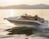 sea-ray-sun-sport-serie-sun-sport-250