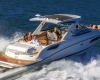 sea.ray-slx-serie-slx-350