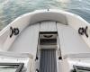 Sea Ray SPX 190 OB Bild 8