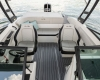 Sea Ray SPX 190 OB Bild 9