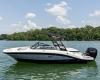Sea Ray SPX 190 OB Bild 3