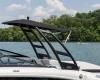Sea Ray SPX 190 OB Bild 22