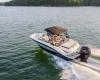 Sea Ray SPX 190 OB Bild 5