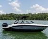 Sea Ray SPX 190 OB Bild 2