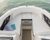 Sea Ray SPX 190 Bild 6