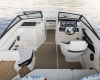 Sea Ray SPX 190 Bild 7