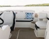 Sea Ray SPX 190 Bild 8