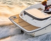 Sea Ray SPX 190 Bild 17
